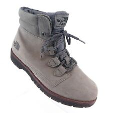 The North Face Damens's Hiking Stiefel 6 Damens's US for Schuhe Größe for US sale ... dc392d