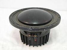 "RARE Vintage ATC PA75-234 SR-109, 9"" Professional Loudspeaker, 8 Ohm, 150 Watt"