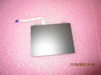 DELL INSPIRON 5555 5558 GRAY TOUCHPAD SENSOR+CABLE CHM13 NBX0001QG00 DF4M0