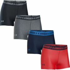 Shorts de fitness pour femme