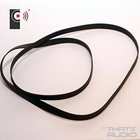 Fits ROTEL - Replacement Turntable Belt for RP-310 - THAT'S AUDIO