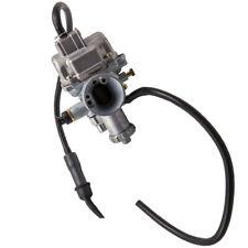 ATV Carburetor for Suzuki QuadRunner LT160 LT-F160 13200-02C03 13200-03400