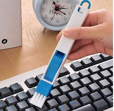 Mini Cleaner Brush Gadget Mechanical Keyboard Mouse Camera Keycap Laptop phone