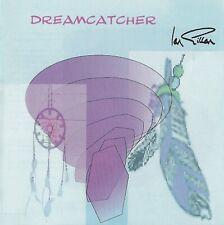 IAN GILLAN - Dreamcatcher ( 1997 Ark 21 cd)