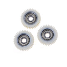3pcs Lot Diameter:38mm 36Teeths- Thickness:12mm Electric vehicle nylon gear Hot.
