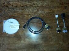 AC Stag = GPL, GPL, METANO Pro Interfaccia di programmazione Tuning Kit portatile connessione USB