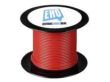 Pluskabel 35 mm² 100% Kupfer Made in Germany OFC Meterware Stromkabel