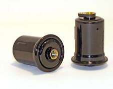 New Wix 33229 Fuel Filter