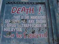 Graffiti Art Photographs Street Artist Kirk Pedersen Urban Asia Signed 2009