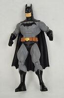 """Batman DC Direct 7"""" Loose Action Figure Toy"""