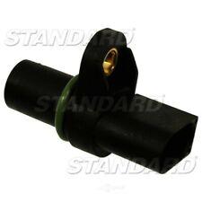 Engine Crank/Cam Position Sensor  Standard Motor Products  PC482