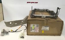 NOS Ford Back Seat Assembly AE5Z-5460014-BA OEM