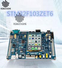 STM32F103ZET6 Development Board ARM Learning Board cortex m3 stm32 f103