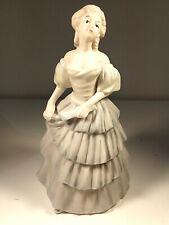 More details for porcelain figurine