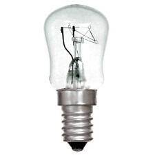 Ampoule Lampe pour réfrigérateur congélateur Zerowatt équivalent à 92208610