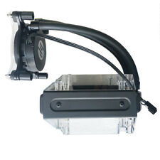 New HP Liquid Cooling Heatsink Module  for LGA 2011 657398-004