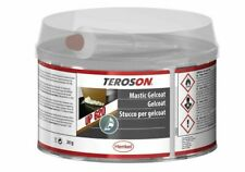 Gelcoat Filler ideal for all fibreglass GRP boat repairs new 2019 stock 241g Tin