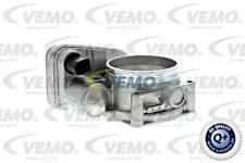 Throttle Body Fits BMW X5 E67 E66 E65 E64 E63 E61 E60 E53 3.6-4.8L 2000-2010