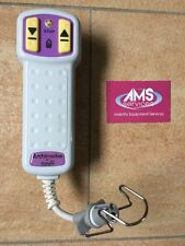 Mangar Archimedes Hand Control Mk2  Replacement Battery / Handset - LA4765