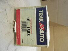 81-83 Fits Ford Escort Trak Auto Brake Master Cylinder #10-1868