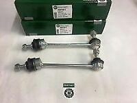 Land Rover Freelander 1 Anti Roll Bar Link x2