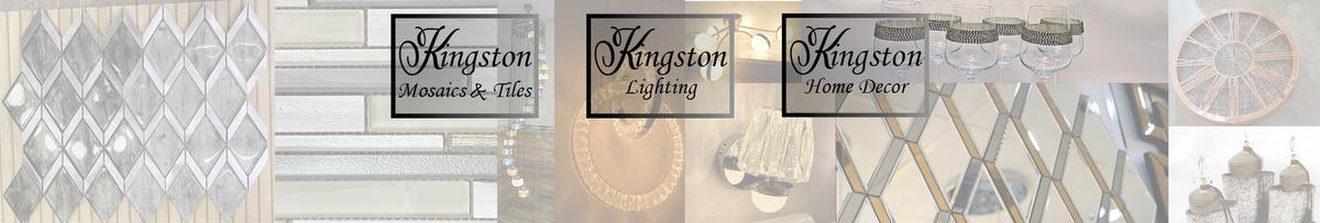 Kingston Mosaics & Tiles