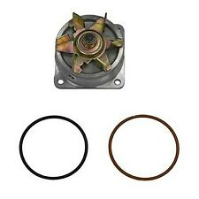 For Nissan Maxima Infiniti I30 V6 3.0L Engine Water Pump with Metal Impeller GMB