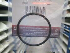 Ford Motorcraft RG630 OEM Engine Water Pump Gasket BR3Z-8255-A Factory Various