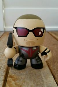 "Funko Vinyl Mini - Hawkeye with Bow ""7cm""  (NEW Without Tags or Box)"