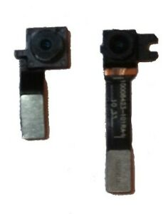 Cameras, 2 pcs. for front and back for iPod Touch 4
