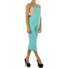 Bequem sitzende Hosengröße 36 Damenhosen aus Polyester