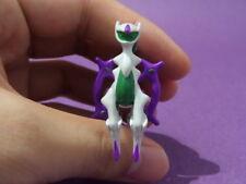 Dragon-type  Arceus Tomy Pokemon 4th gen Figure sp