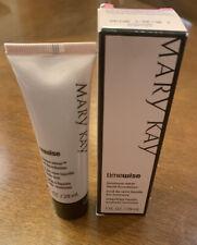 NEW Mary Kay Beige 2 Luminous Wear Liquid Foundation NIB normal to dry skin