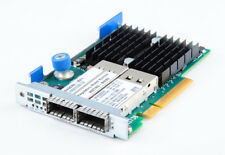 HP 10/40GB InfiniBand FDR/EN Dual Port PCI-E X8 Ethernet Adapter Card 656090-001