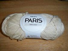 Unbranded Ball Woolen Yarns
