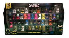 Ooshies Batman 80th Anniversay 50 Pack