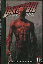 Marvel Knights Daredevil Vol 2 Hardcover HC Near Mint