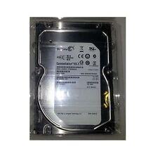 "SEAGATE ST33000650SS 9SM260-004 3000GB 3TB 7.2K 3.5"" SERVER SAS HARD DISK HDD"
