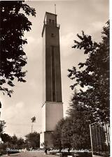 MODENA  ( S. Faustino )  -  Torre dell' Acquedotto