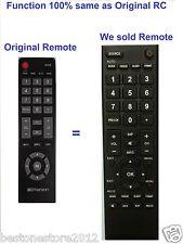 Emerson Remote NH303UD NH305UD for LC320EM3F LC320EM3FA LC501EM3F LF501EM4  TV