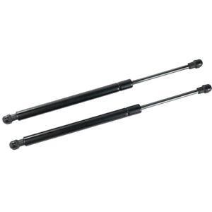 Rear Trunk Lift Supports Struts Shocks for 06-13 BMW E90 E92 323i 325i 335i 328i