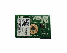 Original Genuine LED BOARD TF201_ALS_BRD for ASUS Transformer TF201