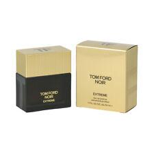 Tom Ford Noir Extreme Eau De Parfum EDP 50 ml (man)