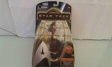 Star Trek  Cadet McCoy Action Figure. New