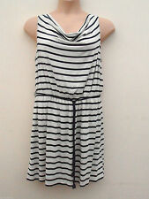 Marks and Spencer Striped Sundresses for Women