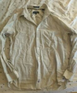 Austin Reed Men S Dress Shirts For Sale Ebay