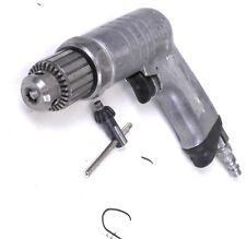Ingersoll Rand 5al1 Air Mini Palm Pistol Drill