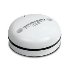 Humminbird Gps Receiver As Gps Hs 408400