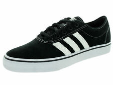 c316a6215547f Skate Shoes for Men for sale