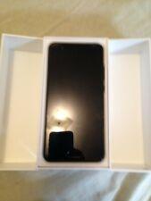 Huawei P10 Plus VKY-L09 - 64GB - Graphite Black (Unlocked) Smartphone